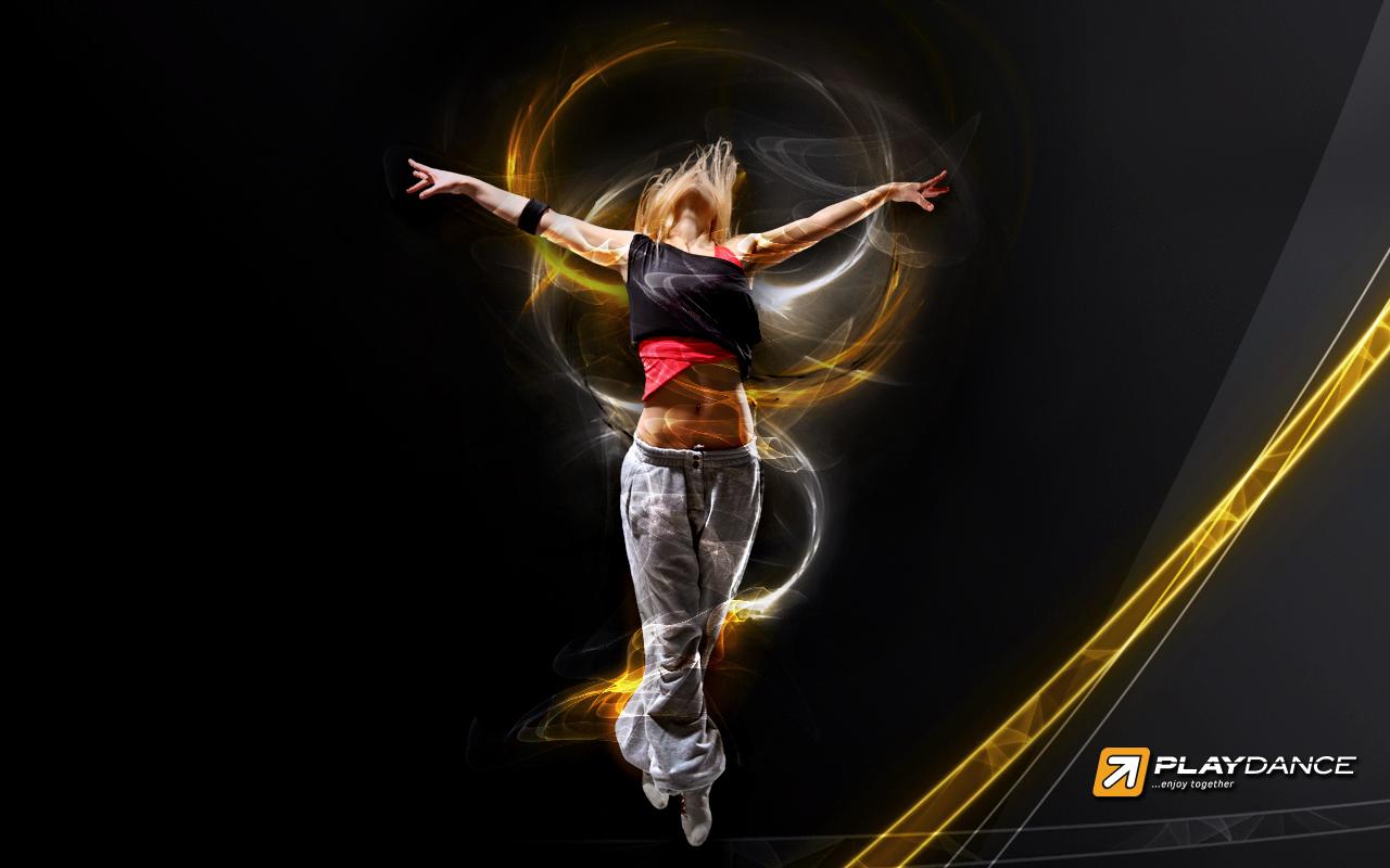 dance wallpaper cool girl - photo #44